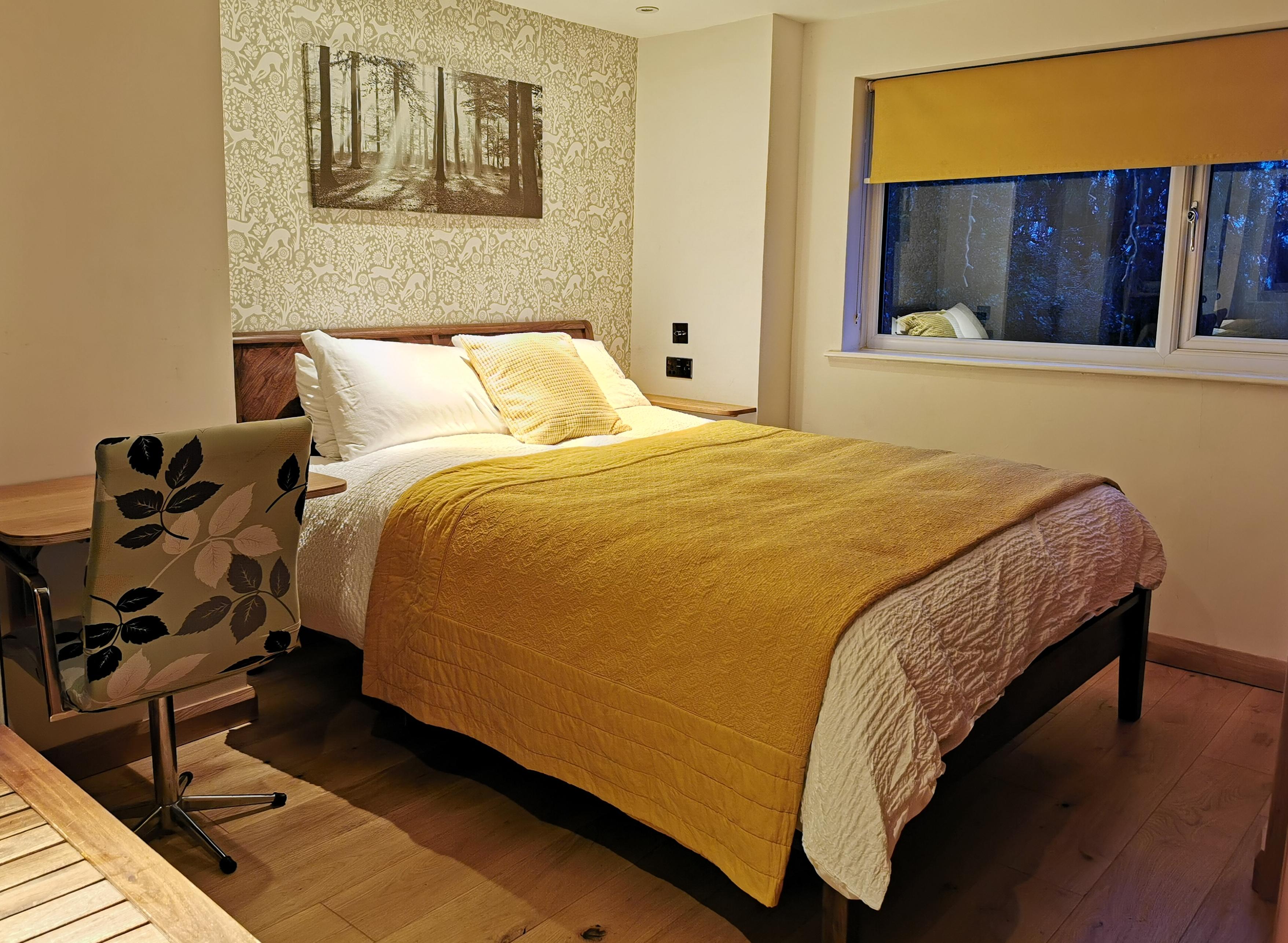 ... Double Room