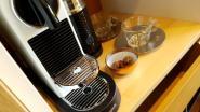 040-coffee